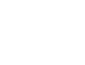 mission winery logo 2021 white