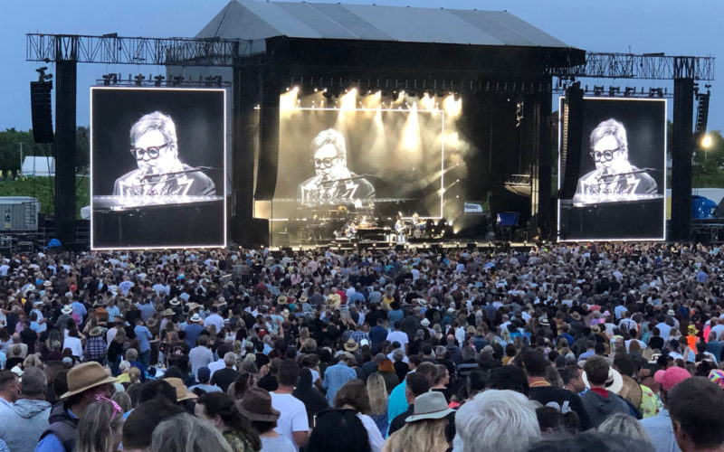 HOME-PAGE-TILE-CONCERT-MAYBE-Elton-John
